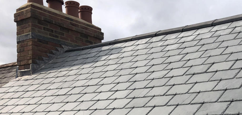 Glendinning Builders First Class Roofing Glasgow Local Roofer In Glasgow